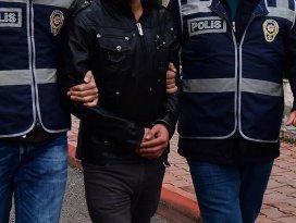 Malatyadaki terör operasyonunda 7 kişi tutuklandı