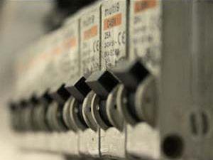 İşte yeni elektrik tarifesi!