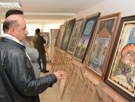 KOMEK Türk-İslam sembolleri yarışması sonuçlandı