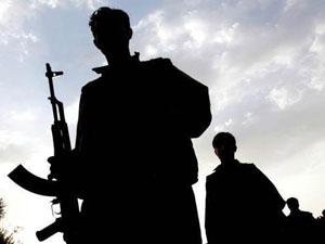 TSK açıkladı! İki ilde PKKya darbe vuruldu