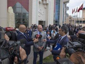 Bu süreci yönetenler MHPye ciddi zarar verdi