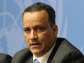 Yemenli taraflar için tekrarı zor bir fırsat