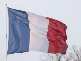 Terör örgütü PYD Pariste ofis açtı