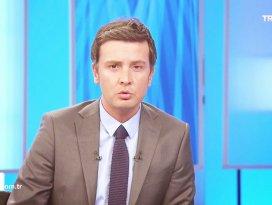 Ersin Düzen Konyaspor'a sahip çıktı