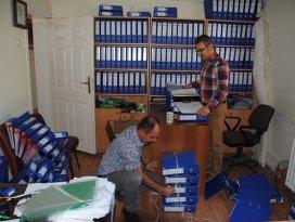 Sarayönünde Genç Çiftçi Projesine 509 kişi başvurdu