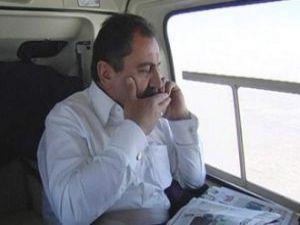 Muhsin Yazıcıoğlunu MİT öldürdü
