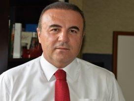 Tahkim Kuruluna Konyaspordan sert tepki