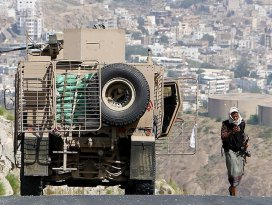 Yemen müzakerelerinde tıkanıklık sürüyor