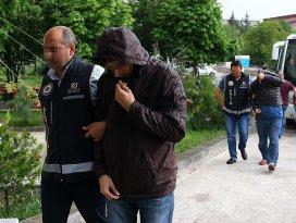KPSS soruşturmasında 82 kişi tutuklandı