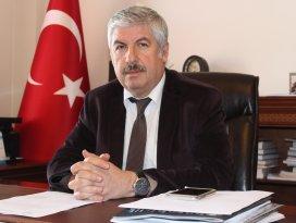 Başkanlık sistemi Türkiyenin önünü açacak