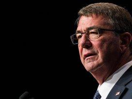 Carterdan ABDnin 2017 savunma bütçesine veto tehdidi