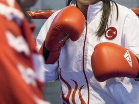 Dünya Kadınlar Boks Şampiyonası yarın başlıyor