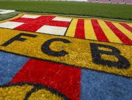 İspanya 42 yıl sonra Barcelonada resmi maç yapabilir
