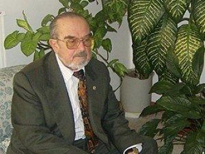 Eski Konya milletvekili hayatını kaybetti