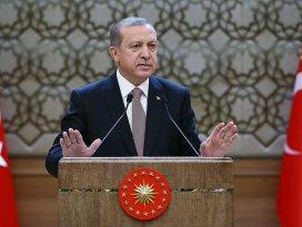 Erdoğandan Kılıçdaroğluna tazminat davası