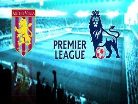 Aston Villa Çinli iş adamı Xiaya satıldı
