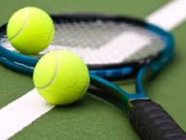 Milli tenisçiler 3te 3 yaptı