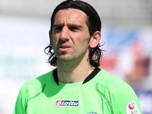 Konyasporda en çok forma giyen oyuncu