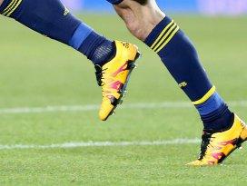 Fenerbahçede 12 futbolcunun sözleşmesi bitiyor