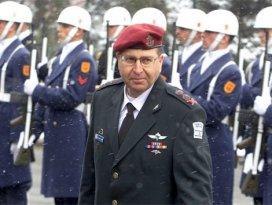 İsrail Savunma Bakanı Yaalon istifa etti