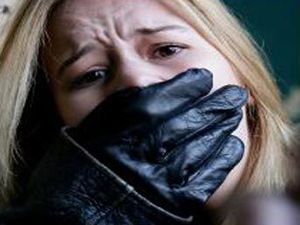 Konyadan Eskişehire uzanan tecavüz iddiası