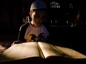 Diyaneti ürküten Kuran araştırması