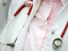 Genel Sağlık Sigortasında sistem sil baştan