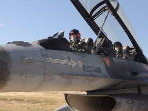 PKK operasyonunda sürpriz isim! Bizzat katıldı