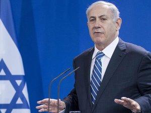 İsrail devleti tarihinin en faşist hükümeti