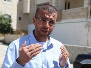 Siyasi tutuklular, İsrail vazgeçene kadar mücadelesini sürdürecek