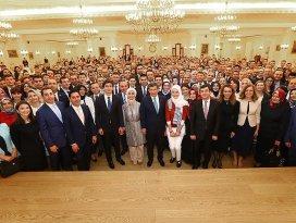 Davutoğlunun Başbakanlıktaki 21 ayı