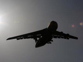 ABD ile Rusya arasında keşif uçuşu krizi