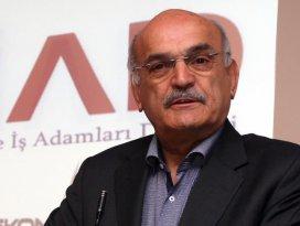 Halit Dumankaya hakkında yakalama kararı talebi