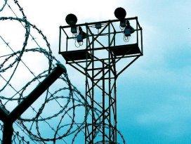 Göçmen öldüren gence 38 yıl hapis cezası