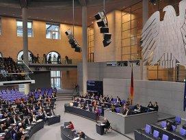 Berlinde 1915 yılına dair Ermeni iddiaları protesto edilecek