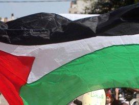 İsrailde kişilerin değil siyasetin değişmesi gerekiyor