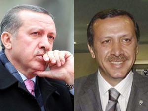 Baykal kulaç atarken Başbakan yaşlanıyor