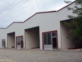 Çumra Belediyesi'nden yatırımlar devam ediyor
