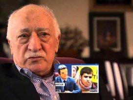Paralel savcının kurtardığı PKKlı polisi şehit etti