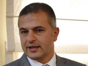 Alanyalı Başkan Konyalılara küfretti!