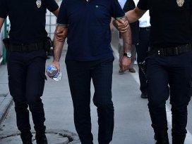 Ereğli'de FETÖ operasyonu: 6 gözaltı