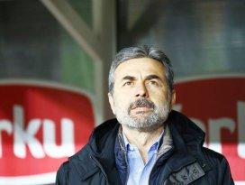 "Aykut Kocaman'dan ""42"" galibiyet"