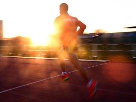 Rioda 148 Türk sporcu mücadele edecek