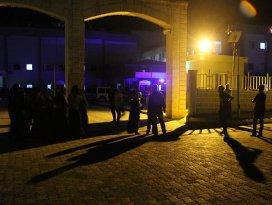 Silopide terör saldırısı: 4 ölü, 23 yaralı
