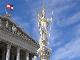 Avusturya Hitlerin doğduğu evi kamulaştıracak