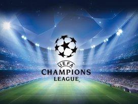Şampiyonlar Liginin en iyi futbolcuları açıklandı