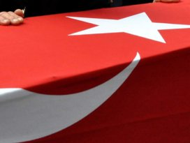Diyarbakırda hain saldırı: 2 şehit