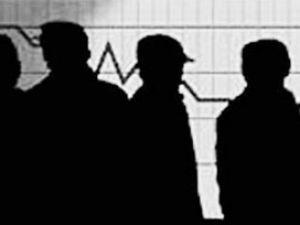 Şubat ayı işsizlik verileri açıklandı