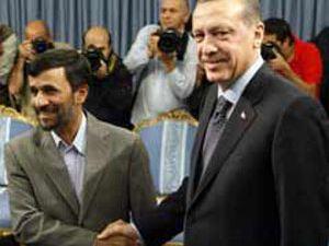 Liderler karar verdi, takas Türkiyede