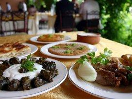 Diyetisyenlerden ramazan için beslenme önerileri